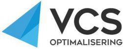 Logo VCS Optimalisering